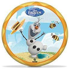 Pallone Frozen 230 cm