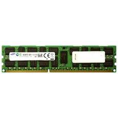 memory D3 1866 16GB Samsung ECC R 1,5V