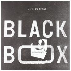 Nicolas Repac - Black Box