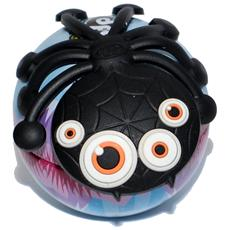 Magnetic Creetz Slinky Spider Ragno