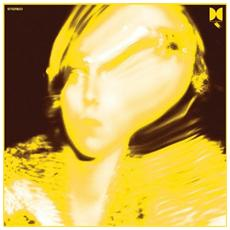 Ty Segall - Twins