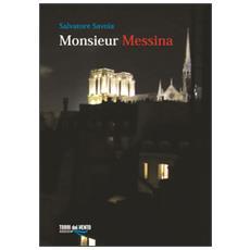 Monsieur Messina