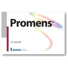 Promens Cps