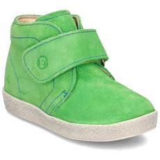 Scarpe 1216 0012010809029128 Taglia 22 Colore Verde