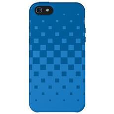 Mac Tuffwrap Cover Blu