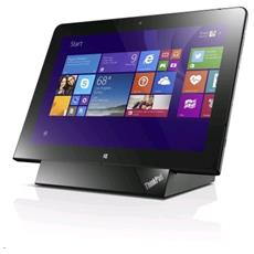 4X10H04503, Tablet, , hinkPad 10 / Helix 2nd Gen, Nero, 3.5 mm, 65W