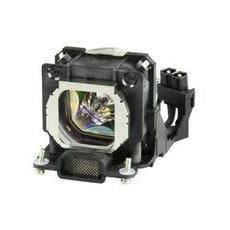 ML10981, Panasonic: PT-AE700E, PT-AE700U, PT-AE800