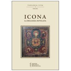 Icona. La bellezza rivelata