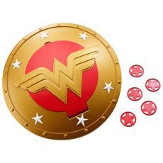 Scudo Wonder Woman