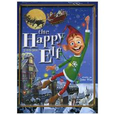 Happy Elf (The)