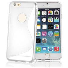 Custodia Lifeproof fre per Apple Iphone 6/6s in 24122 Bergamo for