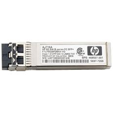 Blc 10gb Sr Sfp Renew