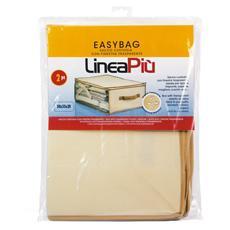 Sacco Cust. Easybag Cm 50x35x20