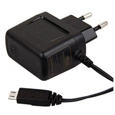 caricabatteria micro usb v9 / v8