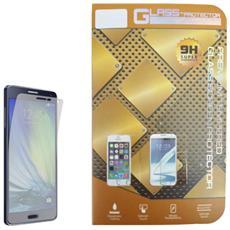 Pellicola per Samsung Galaxy A7 Vetro temperato