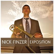 Nick Finzer - Exposition