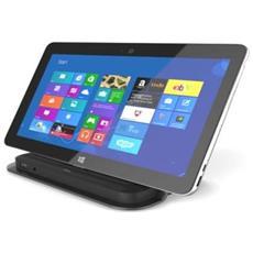 Docking Station per Tablet Venue Pro 7140 Porte 3 x USB 3.0 / DisplayPort / HDMI