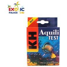 Test Kh