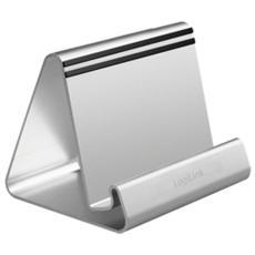 AA0074 Interno Passive holder Alluminio supporto per personal communication