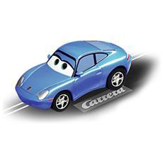 Carrera GO!!! Sally 61184