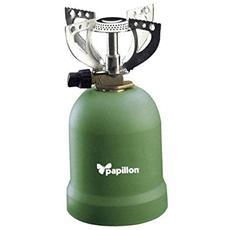 Fornello A Gas Per Campeggio