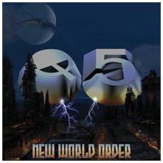 Q5 - New World Order (2 Lp)