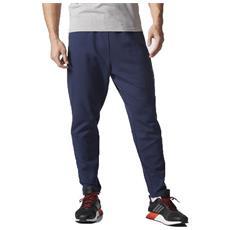 Pantalone Uomo Z. n. e Blu S
