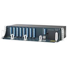 Cisco ONS 15216, Nero
