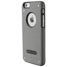 Endura Case for iPhone 6