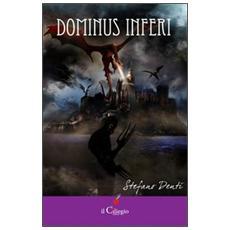 Dominus inferi