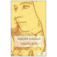 Amelia Boil