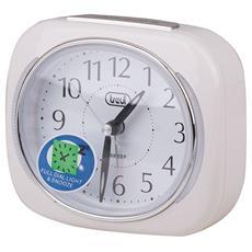 Orologio Sveglia Al Quarzo Sl 3040