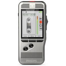 Registratore vocale digitale DPM 7200