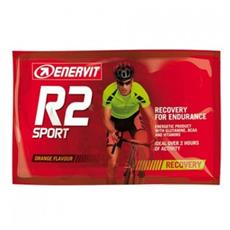 r2 sport gusto arancia - 50 g