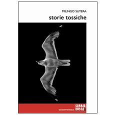 Storie tossiche