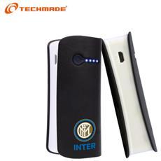 Powerbank 6000 Mah Inter Tm-pb6000-int
