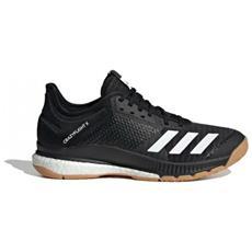 Pallavolo Scarpe Pallavolo Pallavolo Uomo Uomo Adidas Adidas