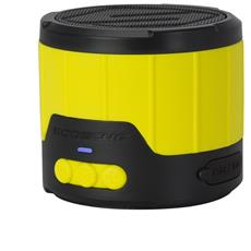 boomBOTTLE Mini giallo