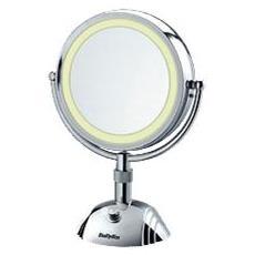 8425 Cromo specchietto per trucco