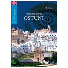 Roaming about Ostuni