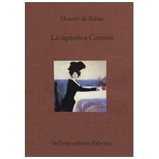 Signorina Cormon (La)