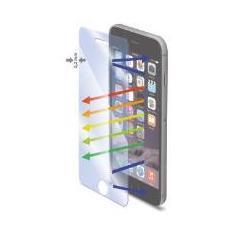 Pellcola in Vetro Temperato Anti-Impronte Iphone 6S