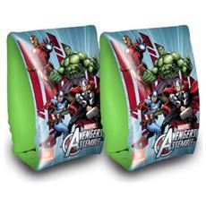 Braccioli Avengers 15 x 25 cm