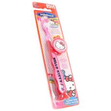 spazzolino da denti '' - [ i2026]