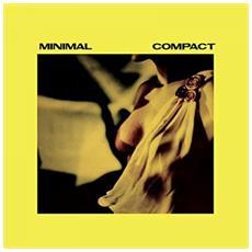 Minimal Compact - One