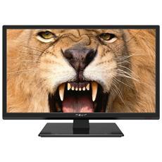 "TV LED HD Ready 20"" NVR-7415-20HD-N"