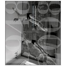 Storia e la visione. 60 anni dell'Accademia nazionale di danza. Ediz. italiana e inglese (La)