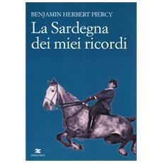La Sardegna dei miei ricordi