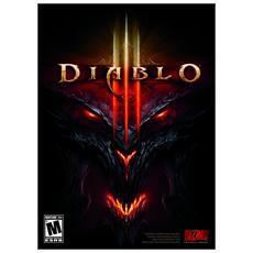 PC - Diablo III 3