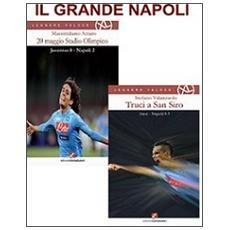Il grande Napoli